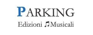 logo Parking Ed. Mus.